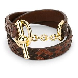 Bracelets - categorie