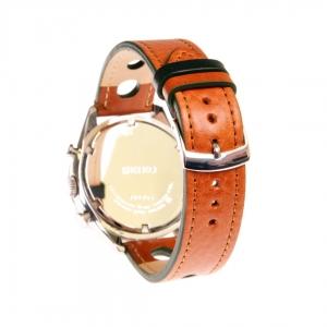 luxury watch straps