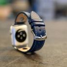 Reminek Racer pro Apple Watch Cely Pohled