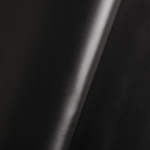 Liscio - schwarz