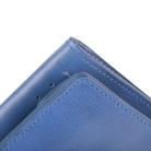 21703_1_Peněženka Lux s překladem a na mince_modrá_MG_3529_jh.jpg