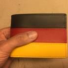 WM_2018_Geldboerse_Schlaaand_Tlusty_3.jpg