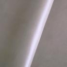 Liscio - grau