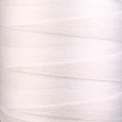 Weiß - 2000