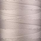 Light Grey (0850)