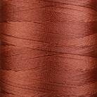 Schokolade 0175