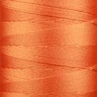 Orange - 0123