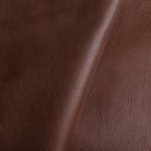 Tango - tmavě hnědé (Testo Moro)
