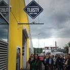 Tlusty_leatherworks_outside_workshop_logo.jpg
