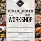 DE - voucher - digital - MONI workshop 600 px width.jpg