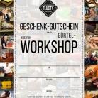 DE - voucher - digital - OPASEK workshop 600 px width.jpg
