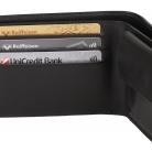 21702_1_Peněženka Lux 2017 mince a karty_černá_MG_1235_jh.jpg