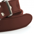 belt_bestseller_classic_stitched_brown_detail_end_rolled_2000px.jpg