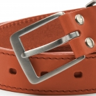 belt_bestseller_classic_stitched_cognac_detail_buckle_rolled_2000px.jpg