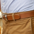 belt_trousers_business_stitched_sand_monogram_1000_px.jpg
