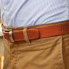 belt_trousers_business_stitched_COGNAC_monogram MASTER.jpg