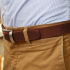 belt_trousers_business_stitched_BROWN_monogram_1000px.jpg
