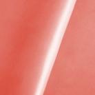 Liscio - rosa