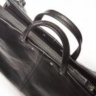 kabelka CITY - zip closed bag.jpg