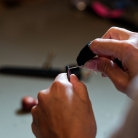 TLUSTYCO_custom_watch_straps_making_of_DSC00683.jpg