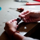 TLUSTYCO_custom_watch_straps_making_of_DSC00724.jpg