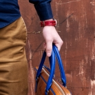 watch_strap_red_racer_hand_messenger.jpg
