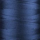Cobalto - 35868