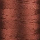 Tango ruggine - 35814