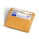 Mini LUX wallet1.jpg
