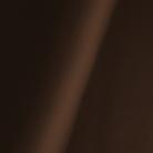 Nappa Dark Brown