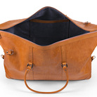 Travel bag2.jpg