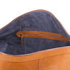 Travel bag1.jpg