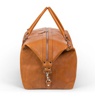 Travel bag3.jpg