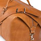 Travel bag4.jpg