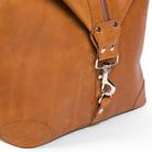 Travel bag7.jpg