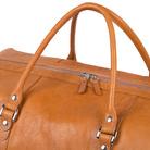 Travel bag8.jpg
