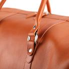Travel Bag10.jpg