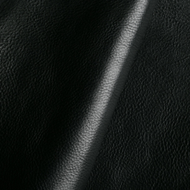 Tango black