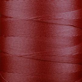 Bordeaux - 0168