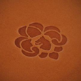 Logo 10 cm x 10 cm