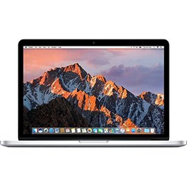 MacBook Pro 15'' TouchBar