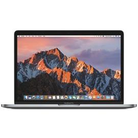 MacBook Pro 13'' Retina