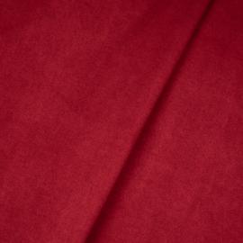 Future - červená