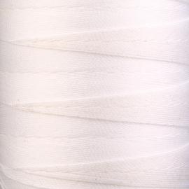 White (2000)