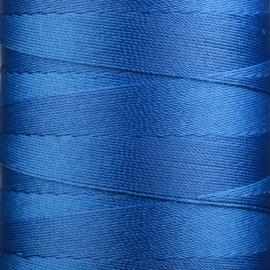 Blau - 0816
