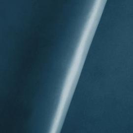 Liscio - blau