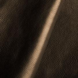 Mexico - dark brown