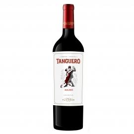 Tanguero Malbec - červené
