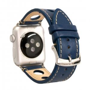Reminek Racer pro Apple Watch TItulni Obrazek