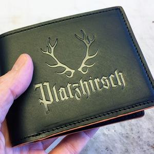 Platzhirsch_Portemonnaie_VS.JPG